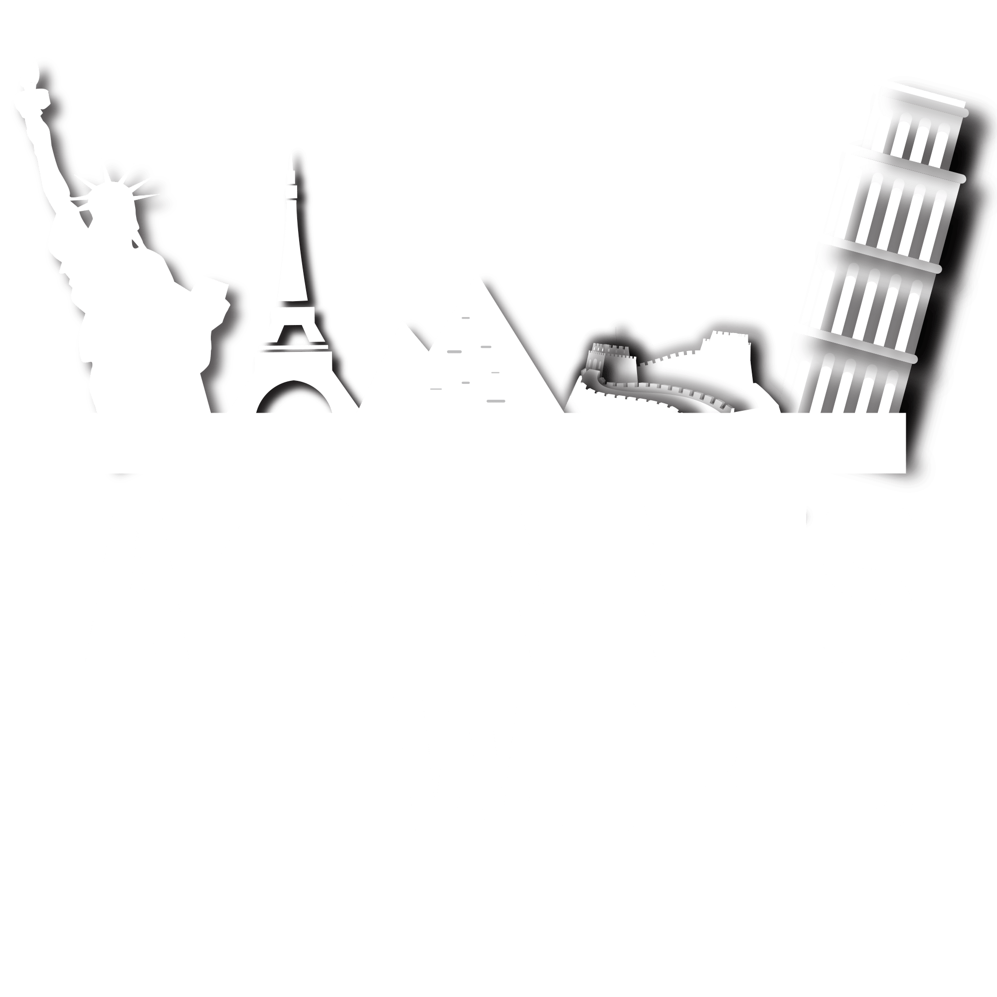 Admissions Rennes School of Business 2020
